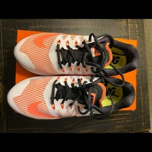 Nike Shoes - Women's Nike Zoom Elite 7